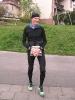 03.04.2016 - 37. EVO-Wasserlauf in Seligenstadt