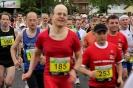 03.06.2012 - 37. Steinberger Volkslauf