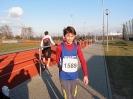 04.02.2012 - Winterlaufserie Jügesheim 4. Lauf