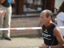 08.-10.06.2012 - 28. Internationaler Brüder-Grimm-Lauf