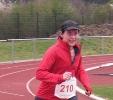 09.04.2012 - 34. Jügesheimer Osterlauf