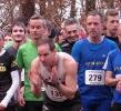 15.12.2012 - 36. Seligenstädter Winterlaufserie (2. Lauf)