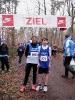 18.02.2012 - Winterlaufserie Seligenstadt 4 Lauf