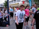 19.05.2012 - 17. Offenbacher City-Lauf