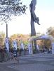 28.10.2012 - 31. Frankfurt Marathon