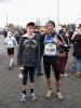 31.12.2012 - 34. Frankfurter Silvesterlauf