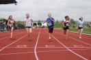 06.05.2012 - Kreismeisterschaften Einzel in Langenselbold