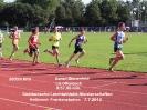 07.07.2012 - Süddeutsche Meisterschaften Jugend M/W15