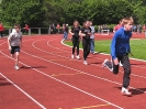 09.06.2012 - Hessische Jugendmeisterschaften