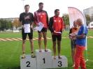 29.09.2012 - Süddeutsche Senioren-Mehrkampfmeisterschaften