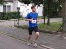 01.06.2013 - 10. Heusenstammer Kirchenlauf