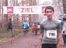 02.02.2013 - 33. Winterlaufserie Jügesheim 4. Lauf