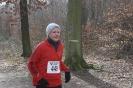 03.03.2013 - 11. Offenbacher Rosenhöhe-Waldlauf
