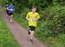 04.05.2013 - 10. Ketteler Lauf - Lauf dem Krebs davon