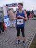 05.01.2013 - 33. Winterlaufserie Jügesheim 3. Lauf