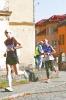 13.10.2013 - 6. Zorsky-Straßenlauf in Zory