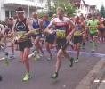 15.09.2013 - 37. Hugenottenlauf in Neu-Isenburg