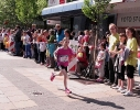 18.05.2013 - 18. Offenbacher City -Lauf