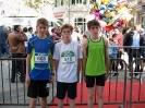 18.05.2013 - 18. Offenbacher City -Lauf