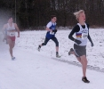 19.01.2013 - 36. Seligestädter WInterlaufserie 3. Lauf