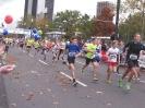 27.10.2013 - 32. BMW Frankfurt Marathon