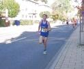 29.09.2013 - Hessische Straßenlaufmeisterschaften in Marburg