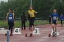 01.06.2013 - DJMM-Kreisfinale in Schlüchtern