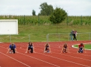 08.09.2013 - KM Einzel in Langenselbold