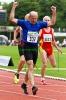 13.07.2013 - Deutsche Seniorenmeisterschaften in Mönchengladbach