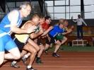 23.02.2013 - Deutsche Senioren-Hallenmeisterschaften in Düsseldorf
