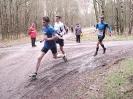 01.02.2014 - 34. Jügesheimer Winterlaufserie (4. Lauf)