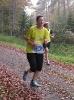 01.11.2014 - 35. Rodgauer Winterlaufserie (1. Lauf)