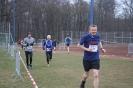 02.03.2014 - 12. Offenbacher Rosenhöhe-Waldlauf