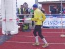 04.01.2014 - 34. Jügesheimer Winterlaufserie (3. Lauf)