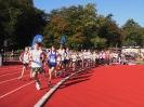 04.10.2014 - Kreismeiserschaften 5km