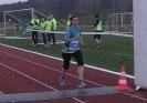 06.12.2014 - 35. Rodgauer Winterlaufserie (2. Lauf)