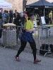 09.03.2014 - 12. Frankfurter Lufthansa Halbmarathon