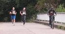 14.09.2014 - 4. Bieberer Kartoffellauf