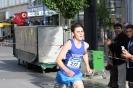 17.05.2014 - 19. Offenbacher City-Lauf