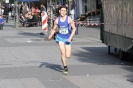 17.05.2014 - 19. Offenbacher City-Lauf