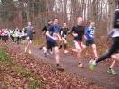 20.12.2014 - 38. Seligenstädter Winterlaufserie (2. Lauf)