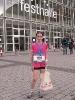 26.10.2014 - BMW Frankfurt-Marathon