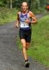 31.08.2014 - 36. Koberstädter Waldmarathon