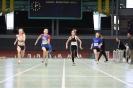 15.02.2014 - KM Halle U16-Senioren