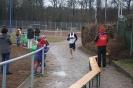 01.03.2015 - 13. Offenbacher Rosenhöhe-Waldlauf