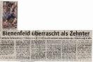 08.03.2015 - 13. Frankfurter Lufthansa-Halbmarathon