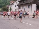 16.05.2015 - Deutsche Berglaufmeisterschaften