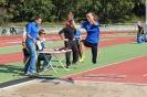 03.10.2015 - LGO-Vereinsmeisterschaften