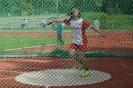 LGO-Vereinsmeisterschaften