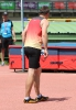 04.-16.08.2015 - Senioren-Weltmeisterschaften in Lyon/FRA